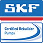 skf-logo-pumps-85