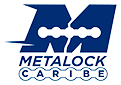 metalock_caribe
