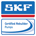 skf-logo-pumps
