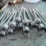 316-SS-Hex-Bolts1_Fotor