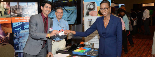 Qualitech supports Local Industry Development